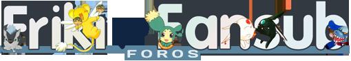 Friki no Fansub