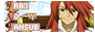 Friki no Fansub -Tales of the Abyss ver.-