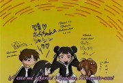 Card Captor Sakura: Memorial Videos, 3 - 4