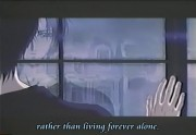 CLOVER, CLOVER - English Subbed (LQ) - 4