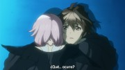 Guilty Crown, sin rumbo fijo - 5