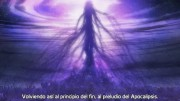 Guilty Crown, 11.5 - el camino recorrido - 6