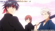 Little Busters!, El equipo se llamará... Little Busters - 3