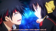 Little Busters!, 3 - 4