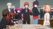 Little Busters!, 24 - 3