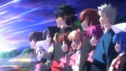 Little Busters!, Little Busters! ED [BD] - 3
