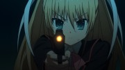 Little Busters! EX, 2 - 4