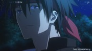 Little Busters! ~Refrain~, 1 - 2
