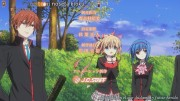 Little Busters! ~Refrain~, 1 - 6