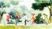 Little Busters! ~Refrain~, 9 - 6