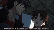 Little Busters! ~Refrain~, 12 - 1