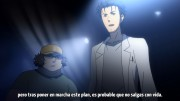 Steins;Gate, Rendezvous de la fluctuación abstracta - 4