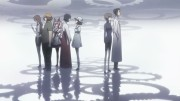 Steins;Gate, OP sin créditos - 3