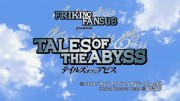Tales of the Abyss, El mundo de la partitura - 2