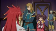 Tales of the Abyss, 3 - 1