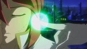 Tales of the Abyss, La capital del agua - 3