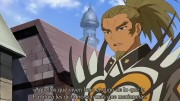 Tales of the Abyss, 16 - 3