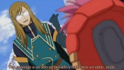 Tales of the Abyss, Preludio al cataclismo - 6