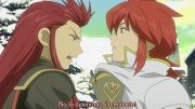 Tales of the Abyss, 18 - 2
