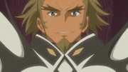 Tales of the Abyss, 18 - 6