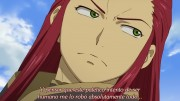 Tales of the Abyss, La Gloriosa Tierra - 2