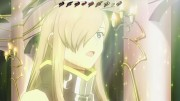 Tales of the Abyss, La Gloriosa Tierra - 3