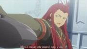 Tales of the Abyss, Arriesgando la existencia - 2