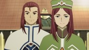 Tales of the Abyss, 21 - 2
