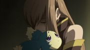 Tales of the Abyss, 22 - 6