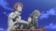Tales of the Abyss, 24 - 5
