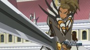 Tales of the Abyss, PV 1 - 3