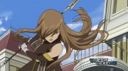 Tales of the Abyss, PV 1 - 4