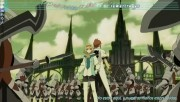 Tales of the Abyss, Tales of the Abyss Game Opening - 4