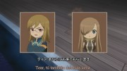Tales of the Abyss, Special Skit BD1 - 3