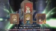 Tales of the Abyss, Special Skit BD2 - 1