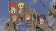 Tales of the Abyss, Special Skit BD2 - 3