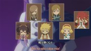 Tales of the Abyss, Special Skit BD3 - 2