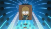 Tales of the Abyss, Special Skit BD4 - 3