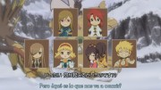 Tales of the Abyss, Special Skit BD5 - 3