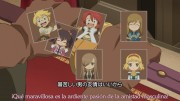 Tales of the Abyss, Special Skit BD6 - 2