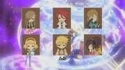 Tales of the Abyss, Special Skit BD7 - 2