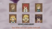 Tales of the Abyss, Special Skit BD7 - 3