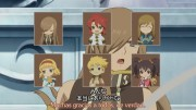 Tales of the Abyss, Special Skit BD8 - 2