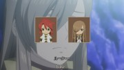 Tales of the Abyss, Special Skit BD8 - 3