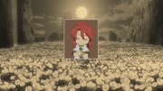Tales of the Abyss, Special Skit BD9 - 1