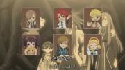 Tales of the Abyss, Special Skit BD9 - 3