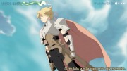 Tales of Phantasia: The Animation, Tales of Phantasia (PSX) Game Opening - 2