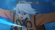 Tales of Symphonia: The Animation (Saga del Mundo Reunificado), 2 - 3