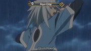 Tales of Symphonia: The Animation (Saga de Sylvarant), 1 - 4