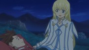 Tales of Symphonia: The Animation (Saga de Sylvarant), OVA 01 - 6